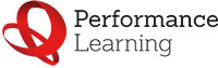 My Performance Learning